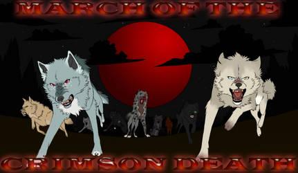 Brokenwolf1398's DeviantArt Gallery