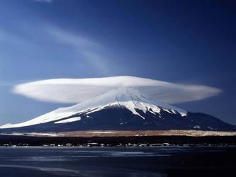 cloud_nature by olgun123