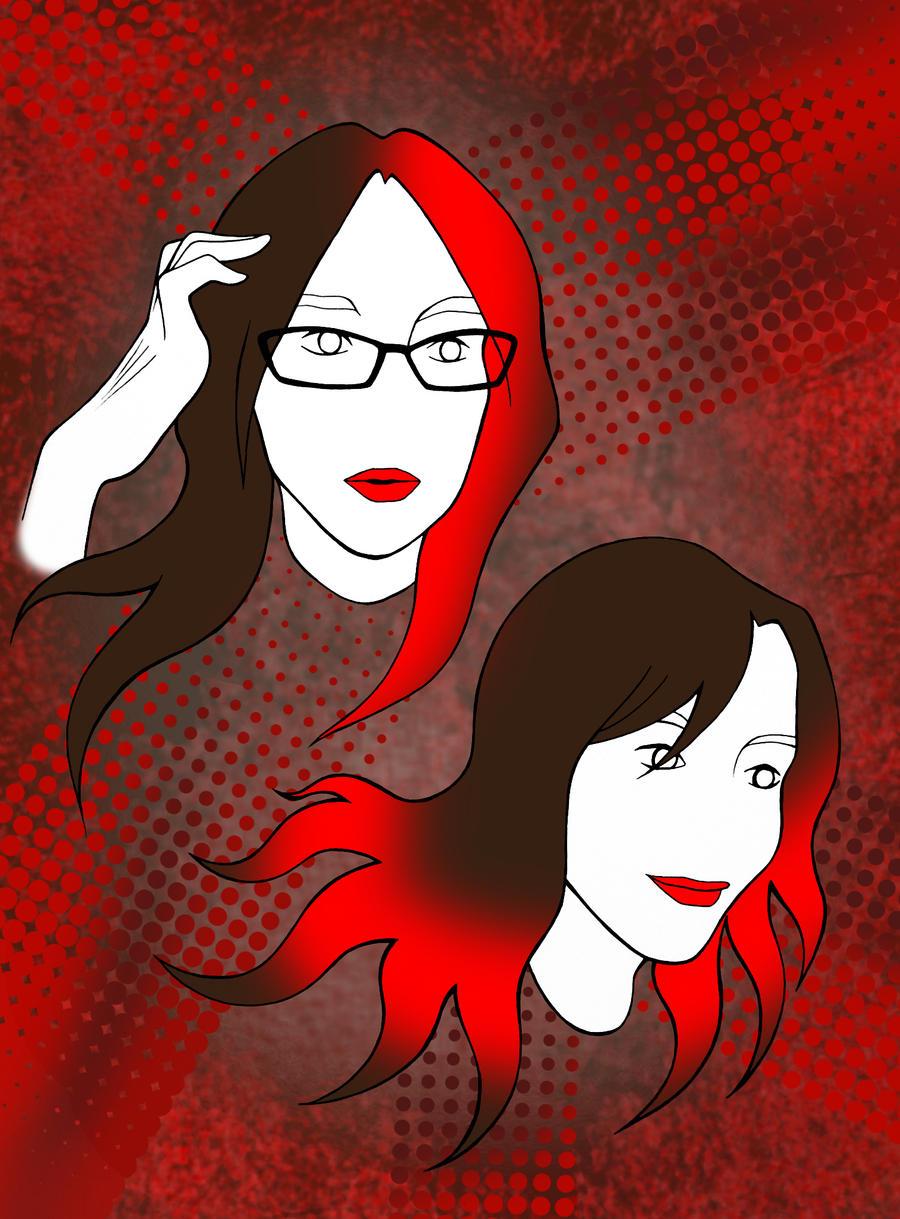 Akakoneko's Profile Picture