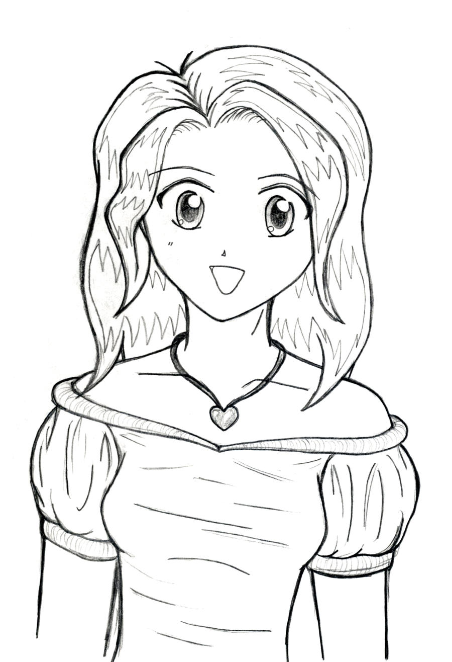 Image Result For Coloring Pages Elsa