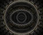 Sandy Eye. 5120x4096