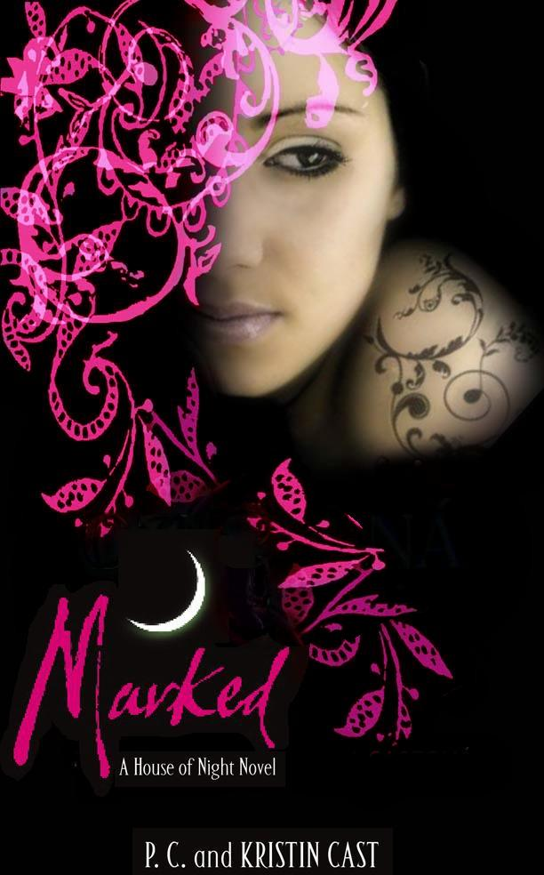 House of night marked by lolonena on deviantart for Housse of night