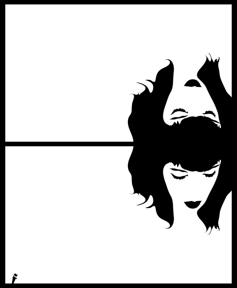 art - laurel pop by digifox