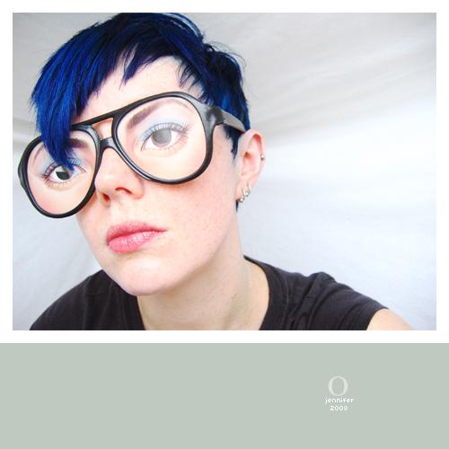 digifox's Profile Picture