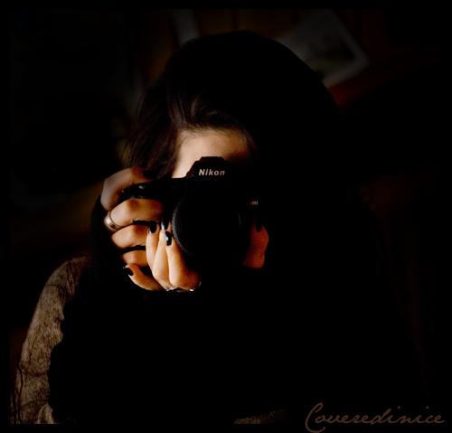 coveredinice's Profile Picture