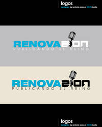 Renovazion Music Production by NG25Lab