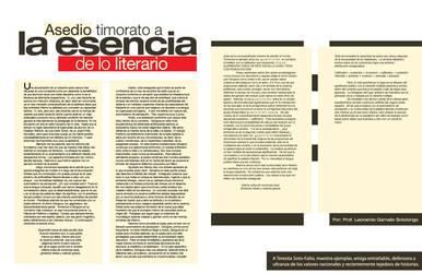 PurpuraPR Magazine layout2