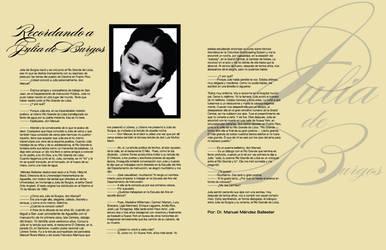 PurpuraPR Magazine layout4