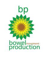 bp bowel movement production