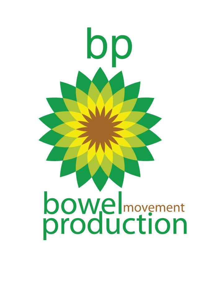 bp bowel movement production by NG25Lab