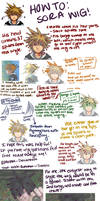 How to Style: Sora!