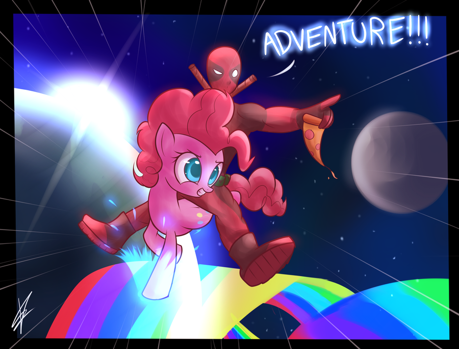 [Image: request_run_15___the_legendary_duo_by_ec...4he1pe.png]