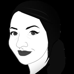 idrmofgina's Profile Picture