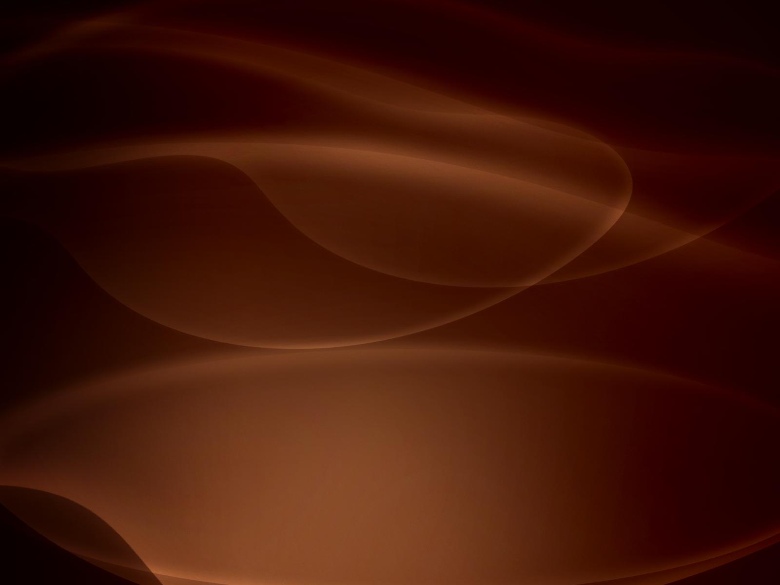 Ubuntu by Ubuntu-Linux