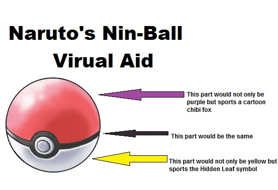 how to make a origami pokeball that opens