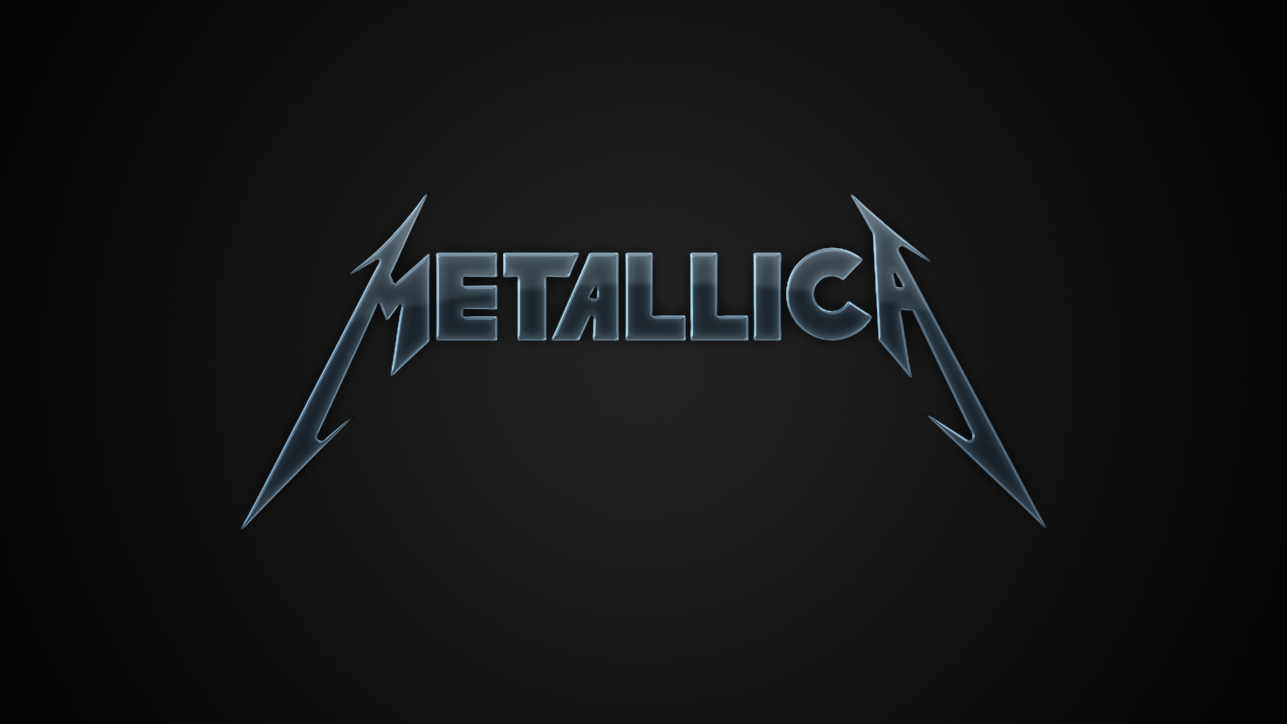 Metallica wallpaper by ~Kwinten on deviantART