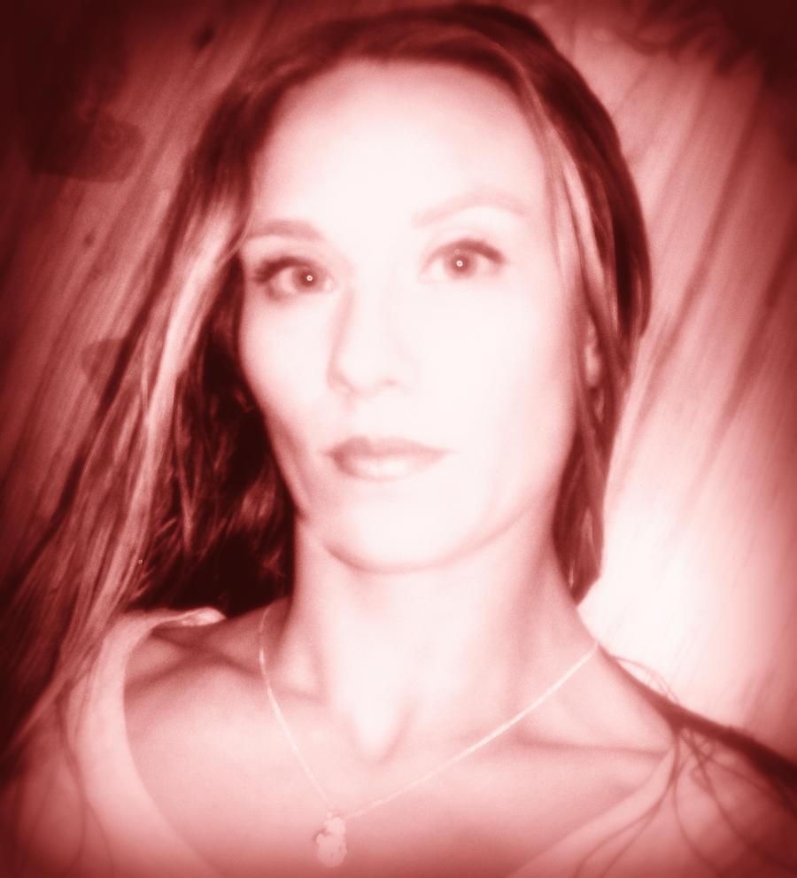 kelzygrl's Profile Picture
