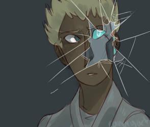 broken glass by FlygonEffect413