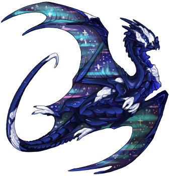 dragon2_by_flygoneffect413-dbxwwry.png