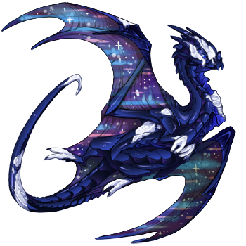 dragon3_by_flygoneffect413-dbxwwx3.png