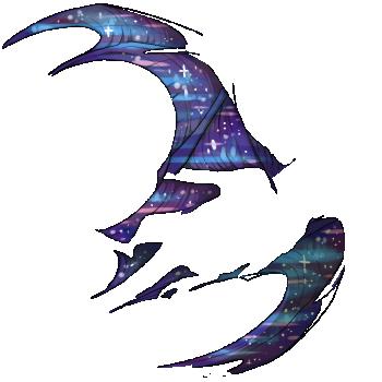 359_dec_26_borealis_purpler_by_flygoneffect413-dbxwwxs.png