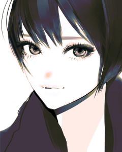 chibikidz's Profile Picture