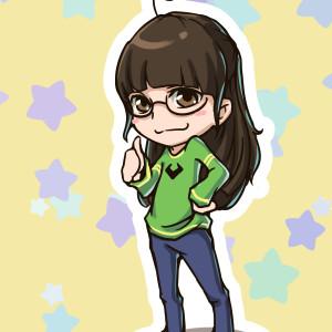 pastellZHQ's Profile Picture