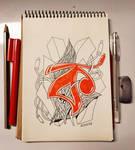 Drawing-01-Y2021