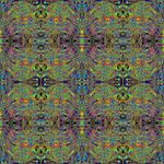 Watercolour [BG] by Vinyosium