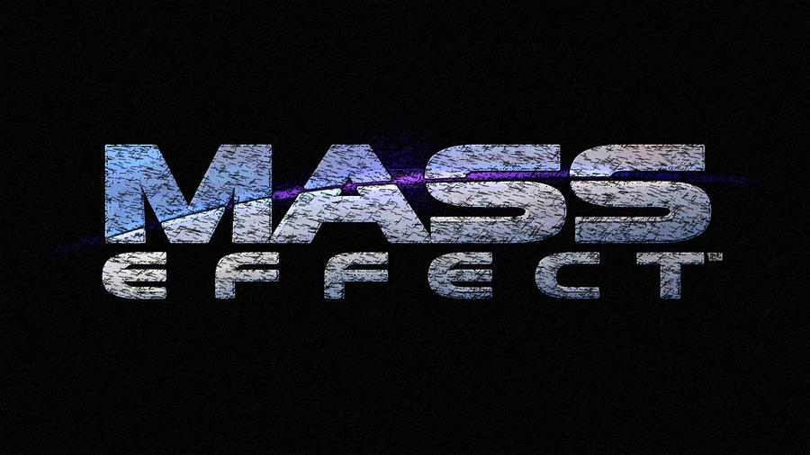 Mass Effect: Terminus Mass_effect__logo_by_anubis600-d51al49