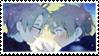 Stamp UsXUk by hinashippu