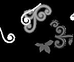 ovipets tattoo Lepus (bunny) Head male