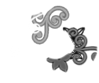 ovipets tattoo Lepus (bunny) Head male by rainismysunshine