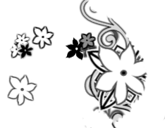 Ovipets tattoo- male lepus(bunny)- body by rainismysunshine