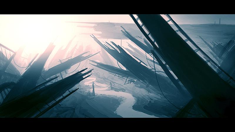 Salvage by Eclipse-CJ3