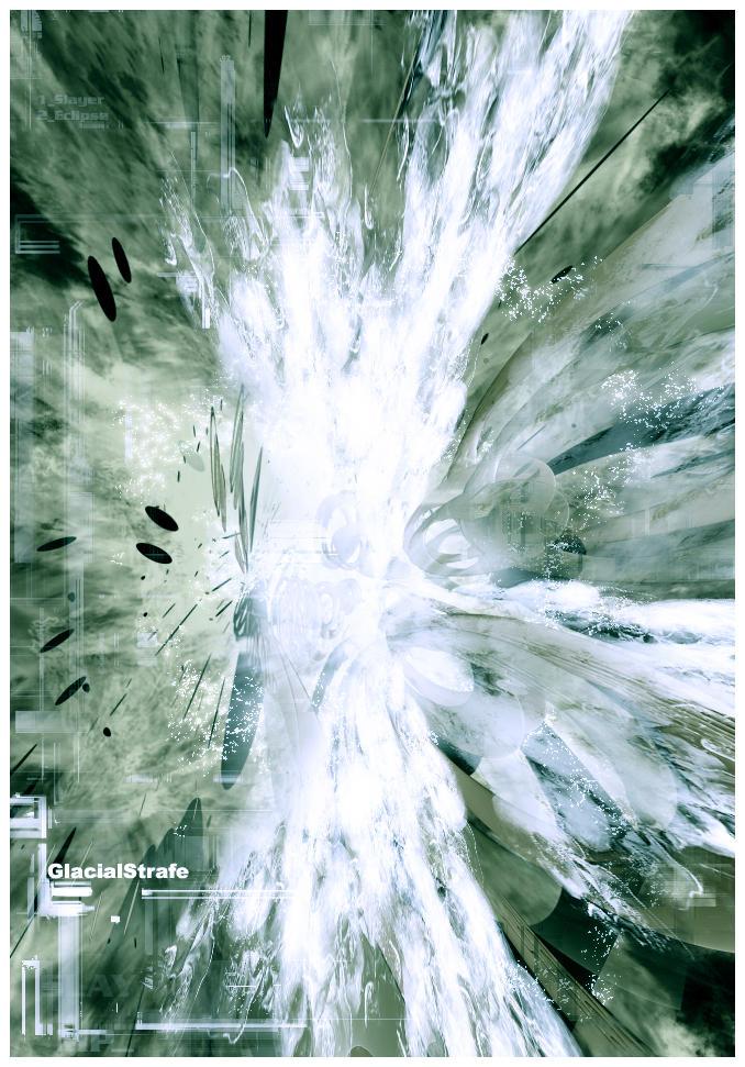 GlacialStrafe - Collab by Eclipse-CJ3