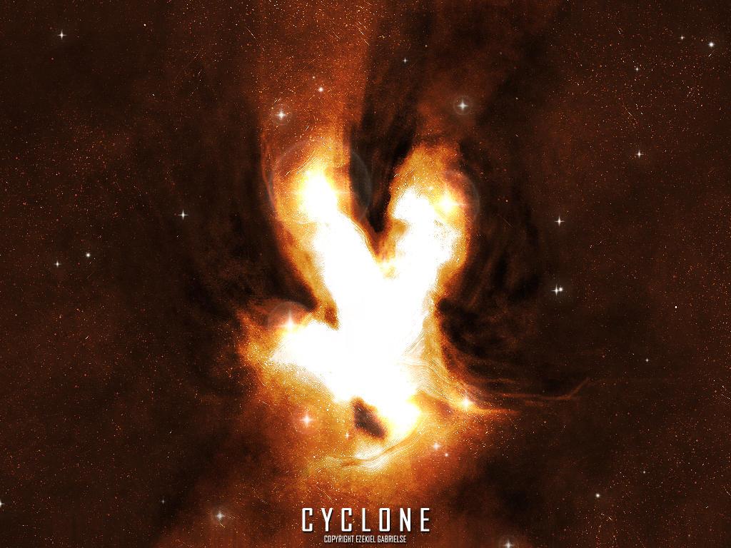 Cyclone by Eclipse-CJ3