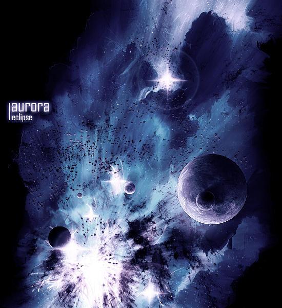 Aurora by Eclipse-CJ3