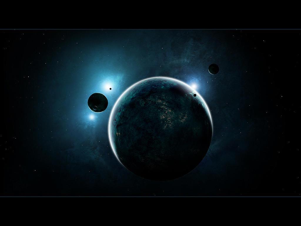 Breath by Eclipse-CJ3