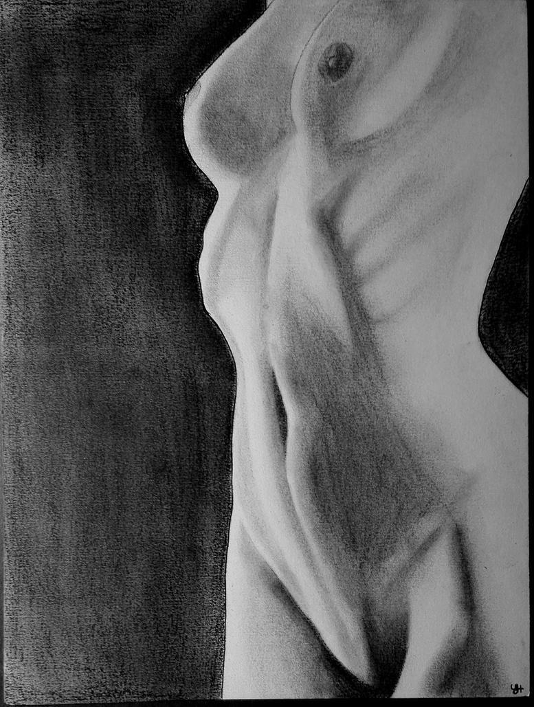 Beauty by Yann-Hedan