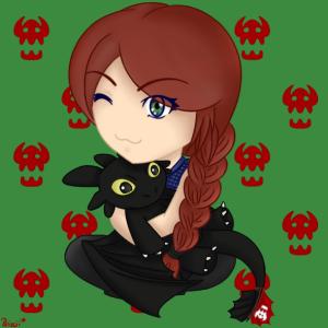 TitePriscii's Profile Picture