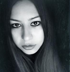intano's Profile Picture