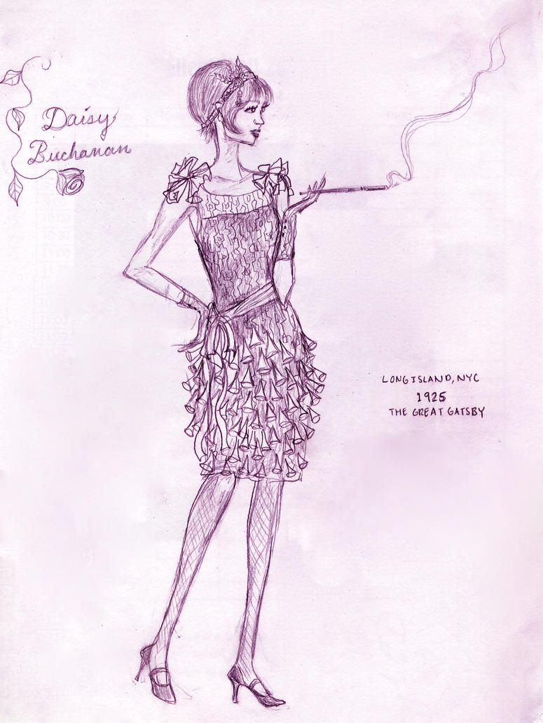 daisy buchanan victim or villain In the novel the great gatsby, is jay gatsby a hero or a villain what text evidence proves that gatsby is a hero or a villain (or (daisy) so this.