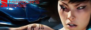 Mirror's Edge Sig by Blackjack01