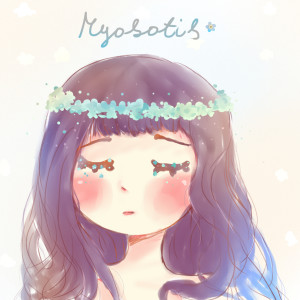 myos-otis's Profile Picture