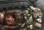 Terminators Aim