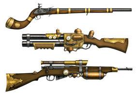 Armi3