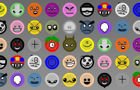 Ballsgrounds Icon by 53xy83457
