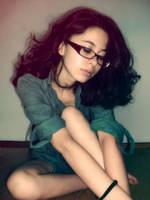 me 3 by chibimaniaXD