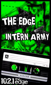 New Edge Intern Army Pass